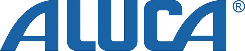 Aluca Logo