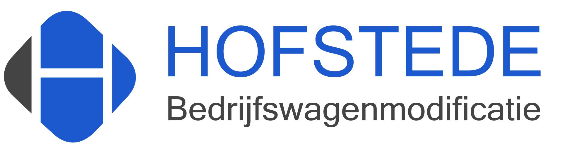 Hofstede Logo